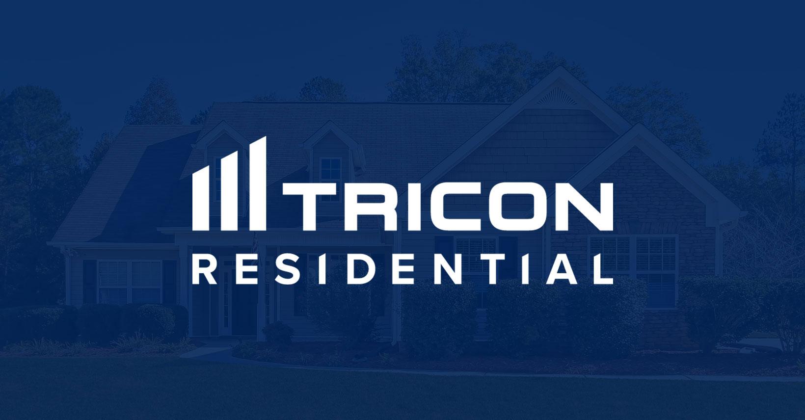 triconresidential.com